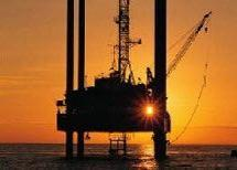 Oil Exploration & Downhole Applications
