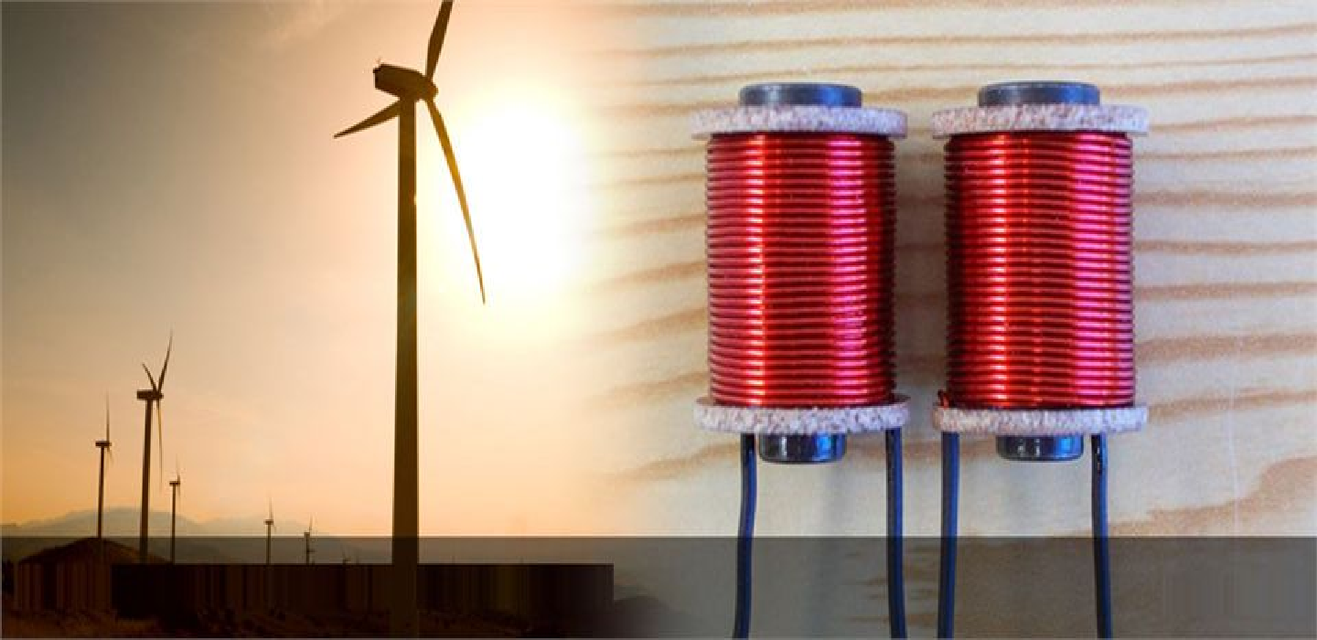 World Class Transformers and Inductors