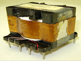 step-down-transformer