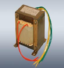 Single-phase-transformer1