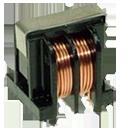 Custom Inductor