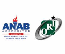 ORI ANAB Logo