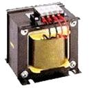 Custom Transformer